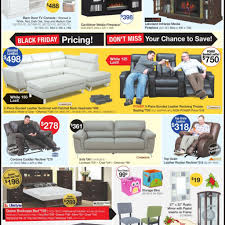 Sofa Mart Grand Junction Colorado by American Furniture Warehouse Grand Junction Colorado Best Of