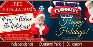 Big Bobs Flooring Kansas City by Big Bob U0027s Flooring Outlet Google