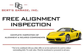 Genos Garage Inc Coupon Codes - Ebay Bbb Coupons Biqu Thunder Advanced 3d Printer 47999 Coupon Price Coupons And Loyalty Points Module How Do I Use My Promo Or Coupon Code Faq Support Learn Master Courses Codes 2019 Get Upto 50 Off Now Advance Auto Battery Printable Excelsior Hotel 70 Iobit Systemcare 12 Pro Discount Code To Create Knowledgebase O2o Digital Add Voucher Promo Prestashop Belvg Blog Slickdeals Advance Codes Famous Footwear March Car Parts Com Discount 2018 Sale Affplaybook Review December2019