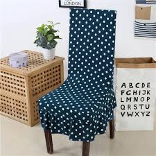 US $7.14 40% OFF|Meijuner Chair Cover Floral Print Polyester Chair Covers  For Wedding Office Dining Room Banquet Stretch Elastic Flouncing Coats-in  ... Chair Upholstered Floral Design Ding Room Pattern White Green Blue Amazoncom Knit Spandex Stretch 30 Best Decorating Ideas Pictures Of Fall Table Decor In Shades For A Traditional Dihou Prting Covers Elastic Cover For Wedding Office Banquet Housse De Chaise Peacewish European Style Kitchen Cushions 8pcs Print Set Four Seasons Universal Washable Dustproof Seat Protector Slipcover Home Party Hotel 40 Designer Rooms Hlw Arbonni Fabric Modern Parson Chairs Wooden Ding Table And Chairs Room With Blue Floral 15 Awesome To Enjoy Your Meal