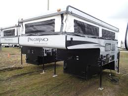Images Of This 2016 PALOMINO, SS1251 Truck Camper... On Camp-Out RV ... 2015 Palomino Bpack Edition Hs8801 Slide In Used Pickup Truck Camper New And Rvs For Sale In York 2016 Palomino Bpack Max Hs2902 Luxury Campout Rv My New To Me 1998 Tacoma With World Blowout Dont Wait Bullyan Blog Nova Mochila 650 12 Tonelada Em Show Nissan Titan Forum 2012 Bronco B800 Jacksonville Fl Florida 2007 Maverick 8801 Coldwater Mi Haylett Auto 1995 Colt Popup Camper Item D1048 Sold July 2 Alaskan Campers 2019 Ss550 Short Bed Custom Accsories