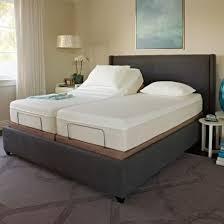 Tempurpedic Adjustable Beds by 63 Best Tempur Pedic Images On Pinterest Houston Tx Mattress