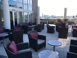 100 Tribeca Rooftops Review Sheraton New York Hotel Travelling The World
