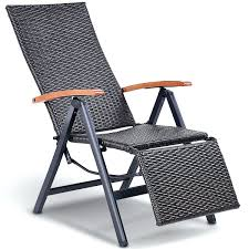 Foldable Patio Chairs – Ideascozy.co Flamaker Folding Patio Chair Rattan Foldable Pe Wicker Outdoor Fniture Space Saving Camping Ding For Home Retro Vintage Lawn Alinum Tan With Blue Canopy Camp Fresh Best Chairs Living Meijer Grocery Pharmacy More Luxury Portable Beach Indoor Or Web Frasesdenquistacom Costco Creative Ideas Little Kid Decoration Kids 38 Stackable At Target Floor Denton Stacking 56 Piece Eucalyptus Wood Modern Depot Plastic Lowes