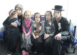 100 Yehuda Neuman TheChesedFund