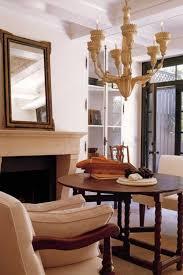 Best Living Room Paint Colors 2016 by Surprising Interior Paint Colors For Living Room Living Room Ustool Us