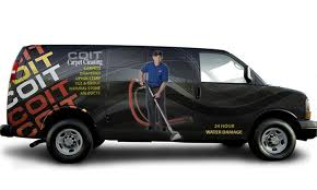 carpet cleaning coit cleaning services groupon