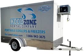 Koolzone Rental Company   Portable Coolers & Freezers Miller Used Trucks Idlease Of Chattanooga 16 Refrigerated Box Truck W Liftgate Pv Rentals Lease Rental Vehicles Minuteman Inc Rates Fairmount Car Truck Mercedesbenz Actros 2551 Reefer For Rent Year Refrigerated Transport Chiller Van Freezer Pickup And 2007 Intertional 4300 For Sale Spokane Wa