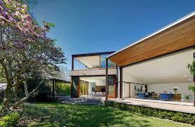 100 Design Garden House Tzannes