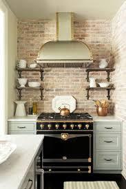 Kitchen Backsplash Ideas With Dark Oak Cabinets by Inspiring Kitchen Backsplash Ideas Backsplash Ideas For Granite