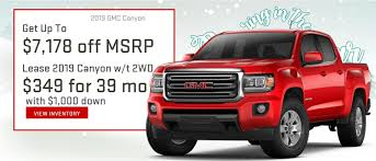 Liberty GMC In Peoria, AZ - Phoenix GMC Dealer - Scottsdale - Used ... Dad Loses Classic Car After State Mistake 2 Door Tahoe For Sale Craigslist New Upcoming Cars 2019 20 Yo 1980 Toyota Pick Up Used Harley Davidson Motorcycles For Sale On Youtube Jeeps Home Facebook Toyota Tacoma Trucks In Tucson Az 85716 Autotrader Www Com Update 1920 By Josephbuchman San Luis Obispo Slo Quite Popular Anybody Here Dont Know How To Drive A Stick Page 3 Goliath Auto Sales Car Dealer 1950 Chevy Truck
