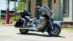 2016 - 2018 Indian Roadmaster | Top Speed Rk Asks What Could You Do With 12 Roadmaster Wagons Roadkill Joyus For America Tbr Truck Tire 225 Buy 225tbrfor 2 New Rm272 255 70 All Position Tires Ebay Cooper Launches New Long Haul Drive Tire Long Live Your Tires Part 1 Proper Specing For Containg Costs Cycle The Classic And Antique Bicycle Exchange Adds Sizes Rm272 Trailer Line Rvnet Open Roads Forum Campers 195 Replacement Competitors Revenue Employees Owler Company Celebrates 10 Years Of Commercial Business