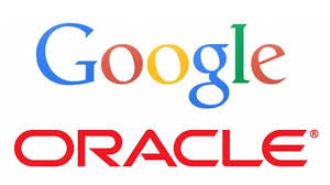 Appeals Court Hands Oracle Victory Over Google In Landmark Copyright Case