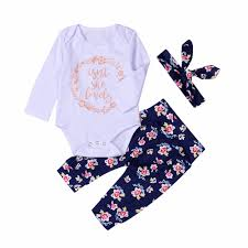 online get cheap trendy baby clothes aliexpress com alibaba group