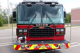 Salem, MA – Specialty Vehicles, Inc. Firefighterparamedic Lexington Massachusetts Deadline September 9 New Traing Quirements Coming For Truro Refighters News Massfiretruckscom O Medway Ma Fire Department Gets Apparatus Groton Department Stations Station 3 Three Trucks From The City Of Boston Online Government Engine Attend A Call In The Dtown Area