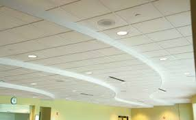 Soundproof Drop Ceiling Home Depot by Best Sound Absorbing Ceiling Tiles Pranksenders