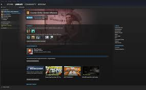 2019 Steam Grand Prix Summer Sale Megathread - Day 10 : Steam Xbox Coupon Codes Ccinnati Ohio Great Wolf Lodge Reddit Steam Coupons Pr Reilly Team Deals Redemption Itructions Geforce Resident Evil 2 Now Available Through Amd Rewards Amd Bhesdanet Is Broken Why Game Makers Who Abandon Steam 20 Off Model Train Stuff Promo Codes Top 2019 Coupons Community Guide How To Use Firsttimeruponcode The Junction Fanatical Assistant Browser Extension Helps Track Down Terraria Staples Laptop December 2018 Games My Amazon Apps