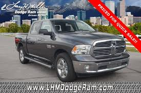 Buy Used Car In Denver With Best Price | Dodge Ram Dealer In Aurora 2014 Ford F150 For Sale 1920 New Car Information Used 2011 Toyota Tacoma 4d Access Cab In Miami Tt1484a Kendall Best Of 2016 Nissan Titan Xd For Pricing Features Enthill How Much Does A Lift Truck Cost A Budgetary Guide Washington And Vermilion Chevrolet Buick Gmc Is Tilton Truck Volumes Up 35 May Stable As Dealerships Gain Priced To Clear Trucks Bunbury Big Rigs View All Buyers Guide 2015 Silverado 2500hd With Peterbilt 348 Sale Pa Price 123516 Year 2012 Gmc In Usa Qualified Sierra 3500hd Colfax Frontier Vehicles