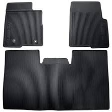 Ford AL3Z-1613300FA Floor Mats Rubber W/O Sub Super Crew 11-14 Rugged Ridge Floor Liner Set 4piece Black 0910 Ford F150 Regular Buy Plasticolor 000690r01 2nd Row Full Coverage Rubber Tray Style Ebony 3piece Supercrew The Official Exact Fit Tailored Mats To Focus 2005 2011 Similiar F 150 Keywords New Factory Oem Ranger Truck Gray 93 94 95 96 97 98 St By Redline Tuning Motune Scc Performance Mustang Racing 0509 All Review Youtube Yes You Can Now Get Any Super Duty With A Vinyl Floor Zone