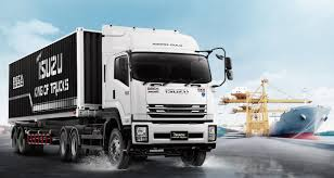 Isuzu Aims To Boost Commercial Vehicle Sales In ASEAN Market - Japan ... Isuzu Motors Ltd Commercial Vehicle Dmax Pickup Truck Fagan Truck Trailer Janesville Wisconsin Sells Chevrolet New Used Fuso Ud Sales Cabover Launches New Grafter Green 35tonne Range Dealer South Africa Centre Vehicles Low Cab Forward Trucks Center Of Exllence Traing And Parts Distribution General Inc Hino Top In Developing Lightduty Nseries Electric For Urban Operation And Utilimaster Introduce Van Isuzutestingeleictrucks Trailerbody Builders