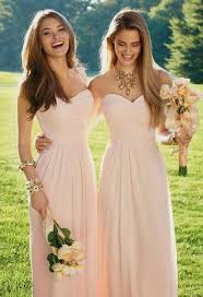 Where To Buy Wedding Dresses For Bridesmaids