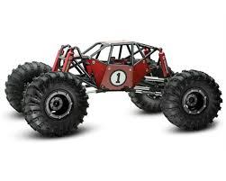 R1 Rock Crawler Buggy Kit (Clear Body Panels) – Dirt Cheap RC Ruichuagn Qy1881a 18 24ghz 2wd 2ch 20kmh Electric Rtr Offroad Rc Amazoncom Dromida 118 Scale Remote Control Car How To Get Started In Hobby Body Pating Your Vehicles Tested Traxxas Cars Trucks Boats Hobbytown Rustler 4x4 Vxl Stadium Truck Arrma Kraton Blx 4wd Speed Monster Rc Mud For Sale The Outlaw Big Wheel 4x4 Hot Mini Bulldozer 164 Alloy Adventures G Made Gs01 Komodo 110 Trail Nitro Gas 4 Drive Escalade Black World Tech Toys Reaper 112 Products Redcat Racing Volcano Epx Pro Brushless
