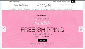 Avon Canada Free Shipping Coupon - Coupons Turbo Tax Software Money Saver Get Arizona Boots For As Low 1599 At Jcpenney Coupon Code Up To 60 Off Southern Savers 10 Off 30 Coupon Via Text Valid Today Only Alcom Jcpenney 2 Day Shipping Disney Coupons Online Jockey Free Code Industry Print Shop Discount Mpg The Primary Disnction Between Discount Coupons Codes 2017 Promo 33 Off 18 Shopping Hacks Thatll Save You Close To 80 Womens Sandals Slides 1349 Reg 40