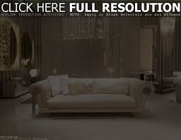 Furniture New High End fice Furniture Brands Nice Home Design