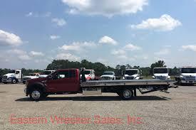 F8814-Side-DS-2017-Ford-F550-ExtendedCab-Lariat-JerrDan-Aluminum ... Used 2013 Chevrolet Silverado 1500 Extended Cab Ltz 4x4 Red Fairbanks Gmc Vehicles For Sale Ckfarrell32 1997 Specs Photos Dodge Dw Truck Classics On Autotrader Isuzu Kb 250 Dteq Le Sale In Gauteng 2018 Ford F150 Xlt 4wd Supercab 65 Box Cheap Pickup Trucks In Florida Fresh Crew Caps Saint Clair Shores Mi 2008 F350 Super Duty Xl Ext Knapheide Utility Body New Chevy Cars Jerome Id Dealer Near Day Truck Michigan Youtube 2017 Colorado Z71 4x4 Black 155780