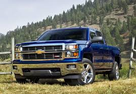 2014 Chevy Truck Prices Awesome Chevrolet Silverado 4x4 2014 Reviews ... 2014 Chevrolet Silverado 1500 Price Photos Reviews Features 201415 Gmc Sierra Recalled To Fix Seatbelt 2015 Tahoe Reviewmotoring Middle East Car News Trex Chevy Grilles Available Now Stillen Garage Oil Reset Blog Archive Maintenance 3500hd Information 2500hd And Rating Motor Trend 2013 Naias Allnew Live Aoevolution Top Five Reasons Choose The Pat Mcgrath Chevland 2018 Dashboard First Drive Automobile Magazine