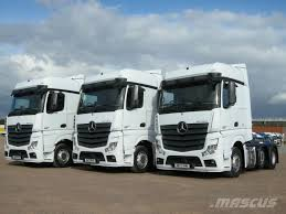 Mercedes-Benz BIGSPACE_truck Tractor Units Year Of Mnftr: 2013 ... Lieto Finland August 3 White Mercedes Benz Actros Truck Stock 2014 Mercedesbenz Unimog U5023 Top Speed 2013 2544 14 Pallet Tray Stiwell Trucks New Arocs Static 2 19x1200 Wallpaper 25_temperature Controlled Trucks Year Of Confirmed G65 Amg Not Usbound Will Cost Over G63 Test Drive Review Used Mp41845 Tractor Units Price 40703 First Motor Trend Slope 25x1600 Used Mercedesbenz Om460 La Truck Engine For Sale In Fl 1087
