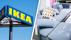 buyback friday aktion ikea kauft bald gebrauchte möbel zurück