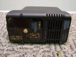 Seagate Freeagent Desktop Power Supply Specs by Seagate Freeagent Pro 750gb U2013 Techgage