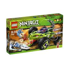 Image Result For Ninjago Saison 1 | Logo | Pinterest | Legos 9456 Spinner Battle Arena Ninjago Wiki Fandom Powered By Wikia Lego Character Encyclopedia 5002816 Ninjago Skull Truck 2506 Lego Review Youtube Retired Still Sealed In Box Toys Extreme Desire Itructions Tagged Zane Brickset Set Guide And Database Bolcom Speelgoed Lord Garmadon Skull Truck Stop Motion Set Turbo Shredder 2263 Storage Accsories Amazon Canada