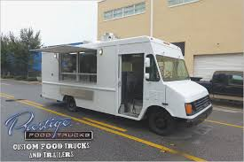 Truck Lease Agreement Luxury Pinky Dubai Food Truck – $85 000 Ideas ... Food Trucks In Los Angeles Foodtruckrentalcom The Cost Of Starting A Truck 12 Great That Will Cater Your Portland Wedding Rent 2 Own Trailers Lease Agreement Fast Marketing Or Promo For Leasetoown Programs For Rental Contract 7 Smart Places To Find Sale Firecakes Donuts Chicago Roaming Hunger Famoso San Diego How Set Up A Food Truck Sbs News Roka Werk Gmbh