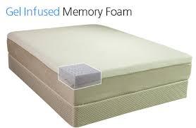 memory foam adjustable beds craftmatic adjustable beds