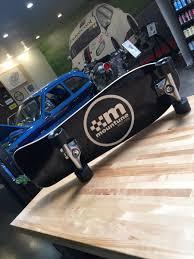 100 Indy Trucks Randy Robles On Twitter Old Skool Hard Maple Deck Trucks OJ