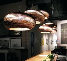 keria luminaires orleans design led 32 05430210 manger inoui