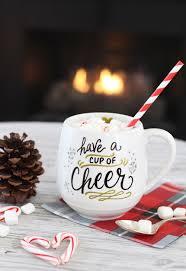 Spode Christmas Tree Mugs Candy Cane by Best 25 Christmas Mugs Ideas On Pinterest Painted Mugs Holiday