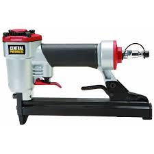 Manual Floor Nailer Harbor Freight by Electric Carpet Stapler Harbor Freight Carpet Vidalondon
