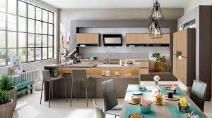 choisir sa cuisine comment bien choisir sa cuisine groupe modulia