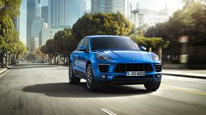 Porsche Macan: The Ultimate Buyer's Guide