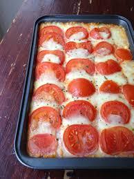 cuisine ww cuisine ma ligne gratin riz tomates mozzarella ww 6pp