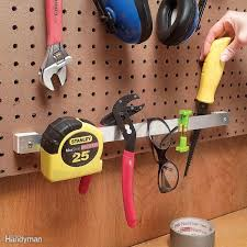 Laminate Flooring Spacers Toolstation by 204 Best Garage Images On Pinterest Woodwork Diy And Garage Storage