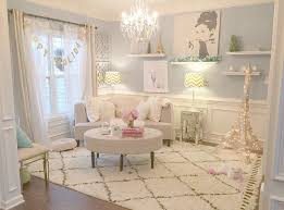 Paris Themed Living Room Decor by Best 25 Paris Living Rooms Ideas On Pinterest High Ceiling