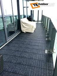Temporary Outdoor Flooring Floor Tiles Medium Size Of Ideas With Stylish Hire Floors
