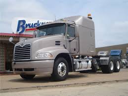 Mack Vision CX (Commercial Vehicles) - Trucksplanet Tulsa Tech To Launch New Professional Truckdriving Program This Local Truck Company Changes Ownership Business Enidnewscom Mack Trucks Nc Nhra Bandimere Speedway 2014 Nano 108 Brewing Company Truckpapercom 2018 Lvo Vnl64t860 For Sale 2012 Autocar Acx64 For Sale In Alburque Nm By Dealer Singleitem Bruckners Bruckner Truck Sales Coming Enid Kforcom Carjacking At 60mph On The Bronx Action Burger Opens Fullservice Location Locations