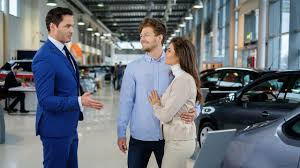 8 Tips For Negotiating A Car Trade-in Login Used Cars For Sale In Ephrata Twin Pine Ford Serving Lancaster Pa 2018 F150 Review And Road Test Youtube 2019 Ranger First Look Kelley Blue Book Download Pdf Car Guide 19922006 Truck Preowned 2012 Honda Civic Exl 4d Sedan Roseville J028106a Pickup Buyers Ibb My Value Estimator Black Values Carscom Key West New Trucks Best Buy Awards Of