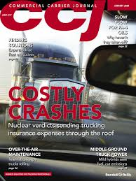 100 Landstar Trucking Reviews Commercial Carrier Journal January 2020 By Richard Street