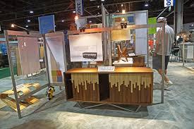 international woodworking fair 2018 atlanta trade shows u0026 events